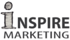 Logo5_1_png-1