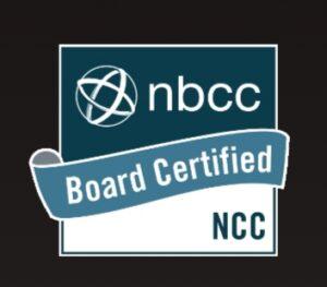 NBCC new