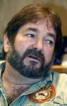 Doug Copp