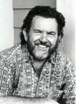 Dan Sewell Ward