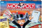 MonopolyPHOTO