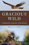 GraciousWildBOOKCOVER2015