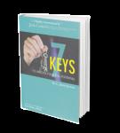 7keys-Book-MockUp1-e1424801200529