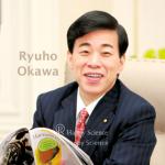 RyohoOkawaPHOTO