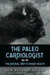 ThePaleoCardiologistBOOKCOVER
