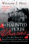HauntedHouseDiariesBOOKCOVER