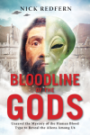 BloodlinesoftheGodsBOOKCOVER