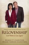 ReLovenshipBookcover