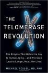 TelomeraseRevolutionBOOKCOVER