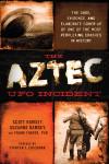 AztecUFOIncidentBOOKCOVER