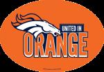 UnitedinOrange9News