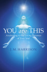 YouAreThisBOOKCOVER