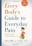 Everybody's Guide to Everyday PainBOOKCOVER