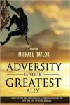 AdversityisYourGreatestAllyBOOKCOVER
