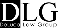 DeLuca Law Group