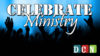 Celebrate Ministry 2016