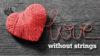 2 – God's Love for Us
