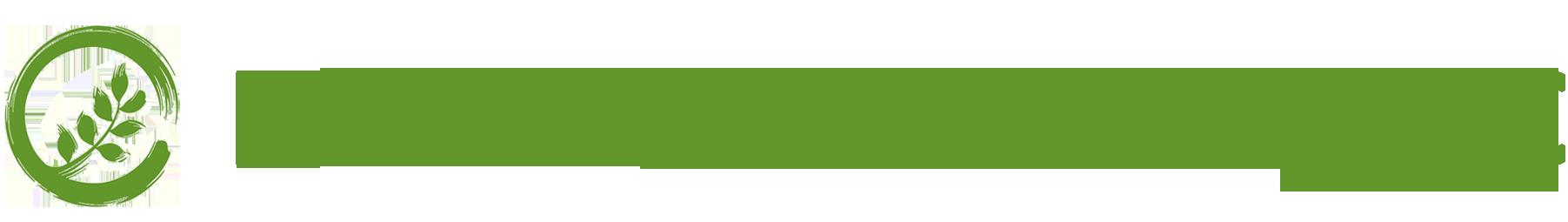 IVIE LAW GROUP, LLC