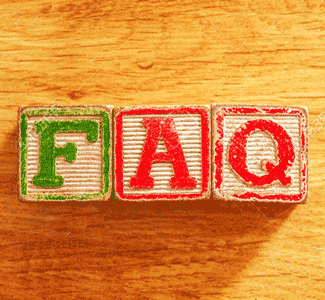 Frequently Asked Special Education Questions
