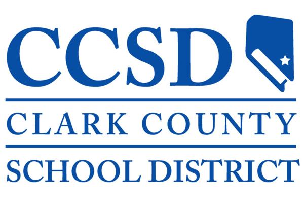 CCSD Massive Deficit – Special Education Funding
