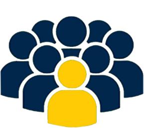 Clark County School Assigned Coordinators