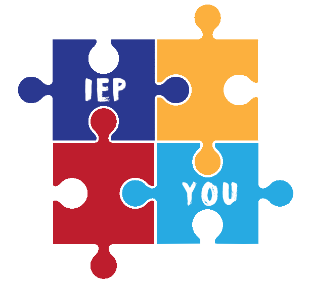 IEP Meetings without a Parent