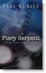 fieryserpent2007