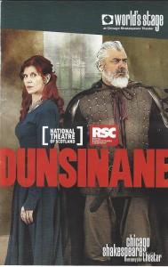 Dunsinane cropped0002