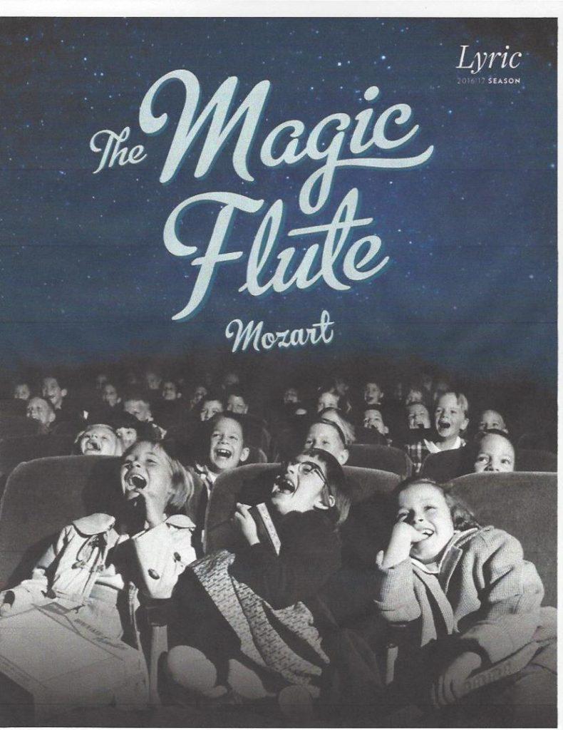 magic-flute-poster0001