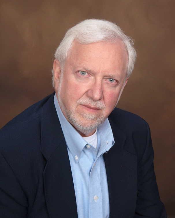 Paul Kuritz profile image