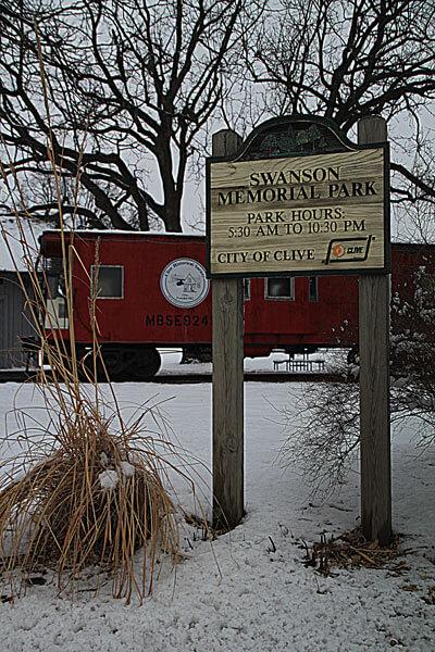 Swanson-Memorial-Park-sign-