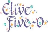 Clive-5-0