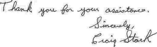 Craig-Stark-signature