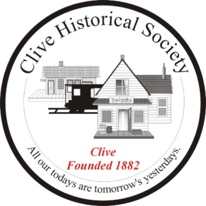 MASTER-Clive-Historical-Soc