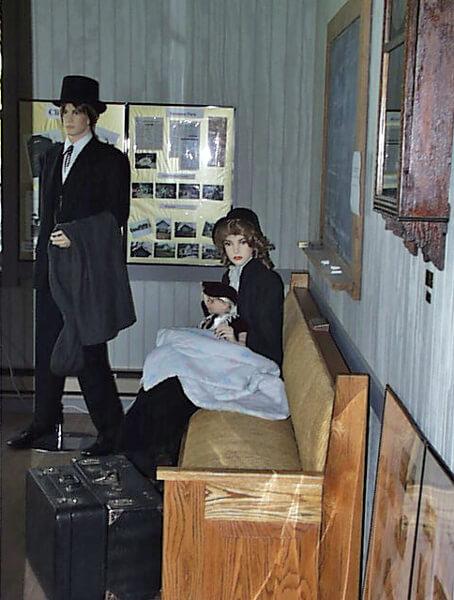 18-Crestview-1st-Grade-2003