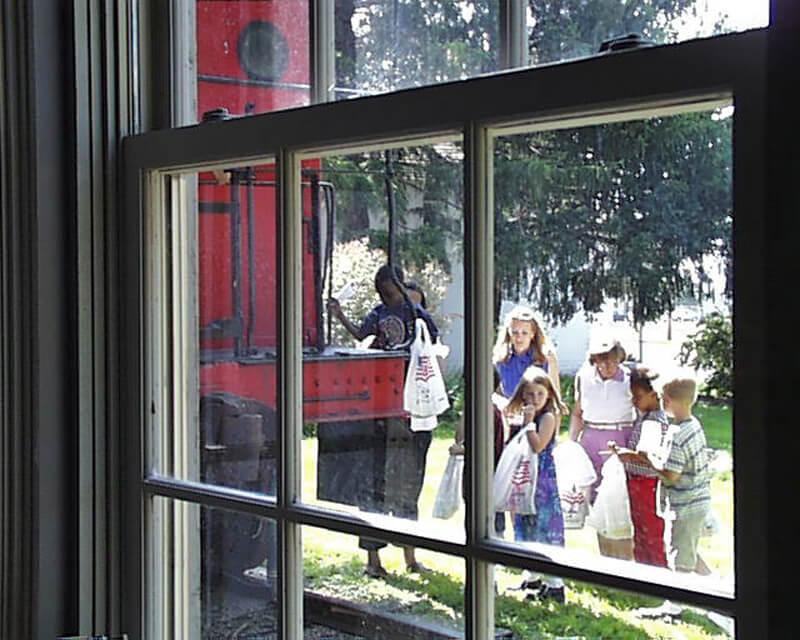 19-Crestview-1st-Grade-2003