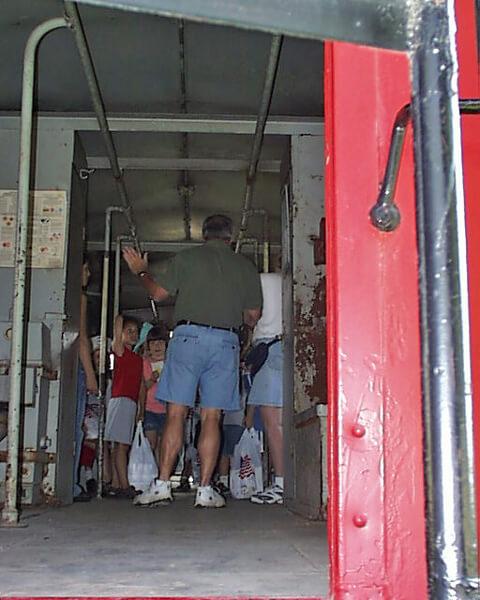 21-Crestview-1st-Grade-2003