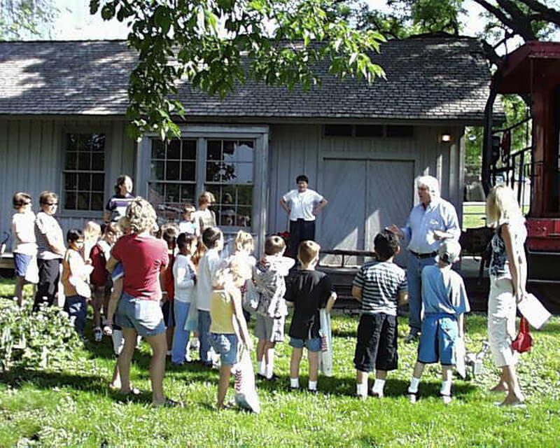 3-Crestview-1st-Grade-2003