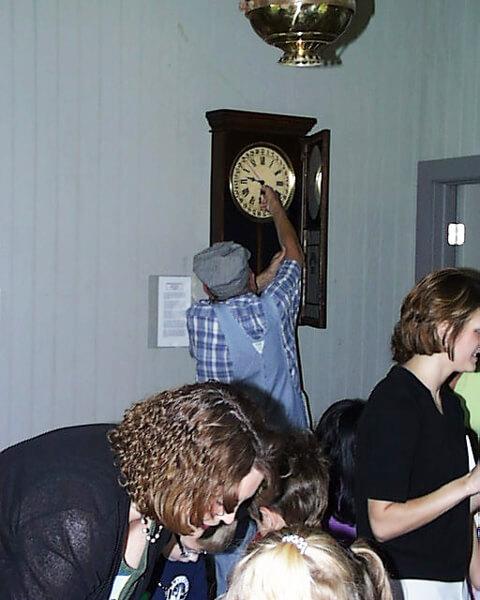 7-Crestview-1st-Grade-2003