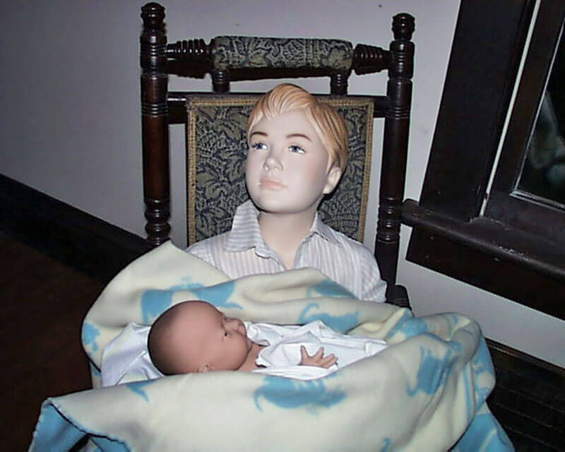 Boy-with-baby