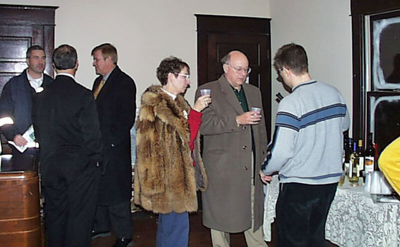 CHS—Holiday-2003–2