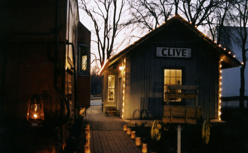 Clive-holiday-lites