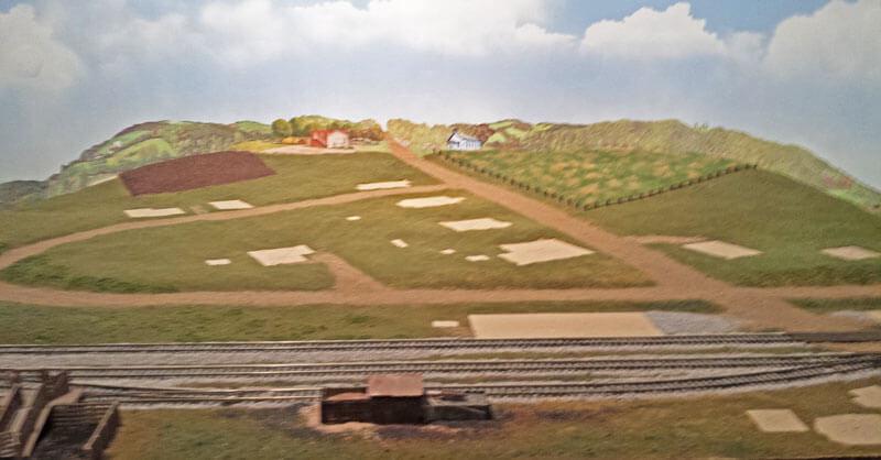 Fields-with-grass