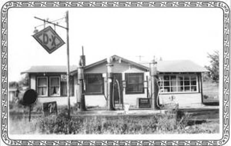 Fisher-Gas-Station2