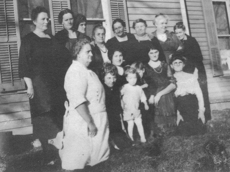 Good-Idea-Club—1924