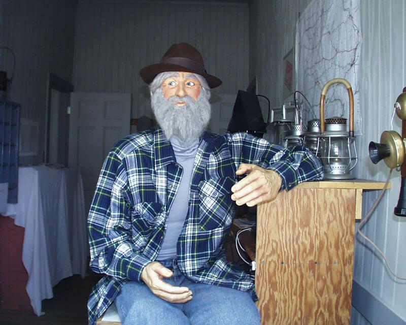 Grandpappy-on-job-at-statio