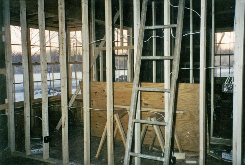 Inside-Depot—2x4s