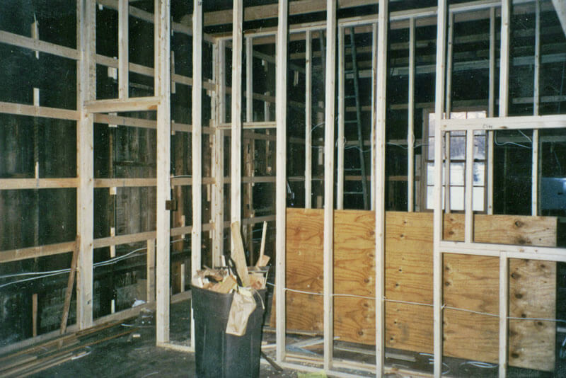 Inside-Depot-under-construction