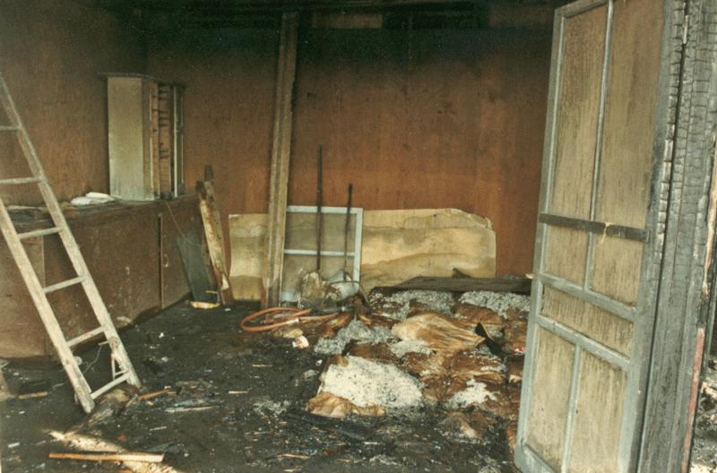 Inside-Depot