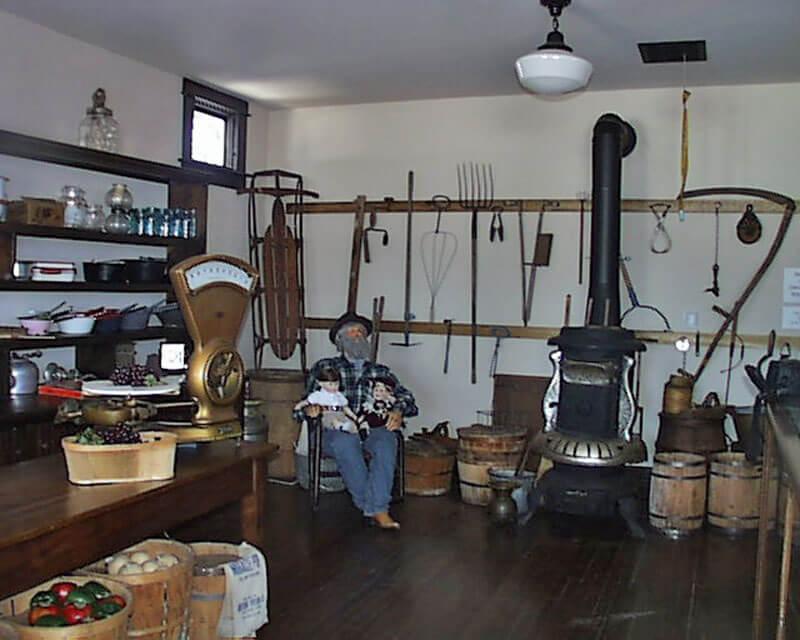 Inside-General-Store